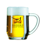 Haworth Half Pint Tankards