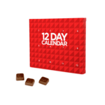 12 Day Advent Calendars