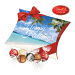 Exclusive Lindor Luxury Gift Boxes