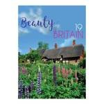 Beauty of Britain Wall Calendars