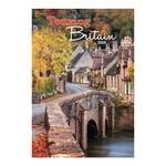 Touring Britain Wall Calendars