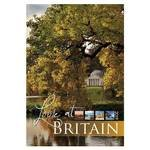 Look at Britain Wall Calendars