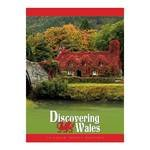 Discovering Wales Wall Calendars