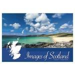 Images of Scotland Calendars