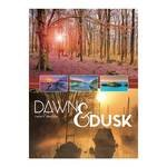 Dawn and Dusk Wall Calendars