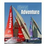 Spirit of Adventure Wall Calendars