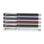 Evolution Ballpens