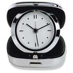 Glim Travel Alarm Clocks