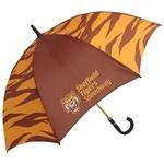 Fare Midsize Umbrellas