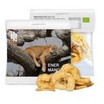 Express Organic Banana Chips
