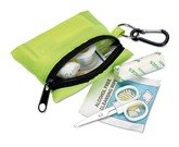 Minidoc First Aid Kits