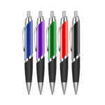 Spectrum Colour Max Ballpens
