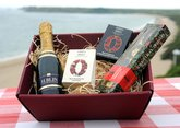 Mini Ladies Hamper