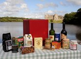 Welsh Offa Hamper
