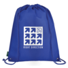 Eco-Friendly Drawstring Bags