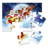 Christmas Jigsaws