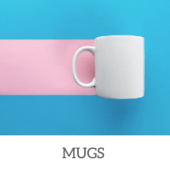 Colour Coat Mugs