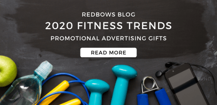 2020 Marketing Fitness Trends Blog Post