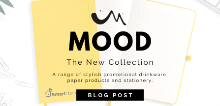 The Mood Collection Blog Post